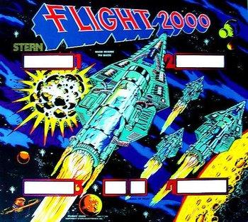 https://static.tvtropes.org/pmwiki/pub/images/flight_2000.jpg