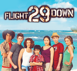 https://static.tvtropes.org/pmwiki/pub/images/flight_29_down.png