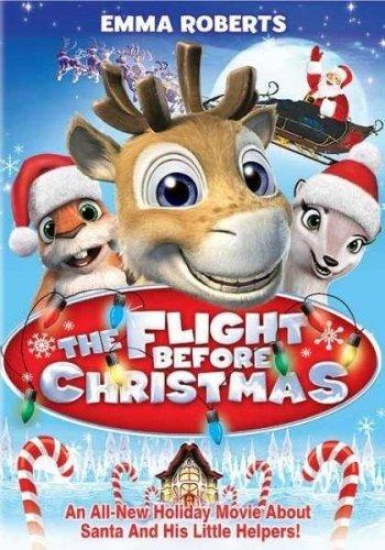 https://static.tvtropes.org/pmwiki/pub/images/flight_before_christmas_2227.jpg