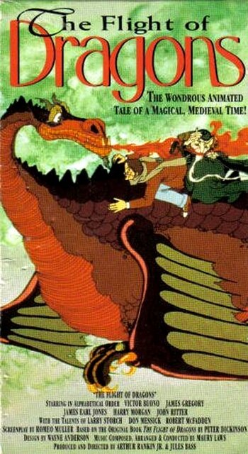 https://static.tvtropes.org/pmwiki/pub/images/flight_of_dragons_1982_poster_1.jpg