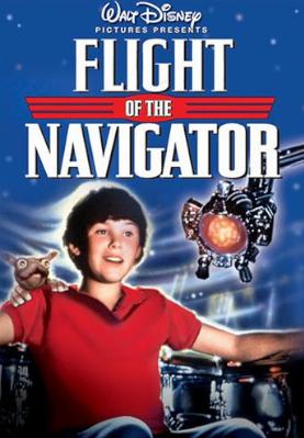 https://static.tvtropes.org/pmwiki/pub/images/flight_of_the_navigator.png
