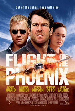 https://static.tvtropes.org/pmwiki/pub/images/flight_of_the_phoenix_2004_5665.jpg