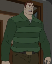 https://static.tvtropes.org/pmwiki/pub/images/flint_marko_earth_trn633_from_marvels_spider_man_animated_series_season_1_6_001.png