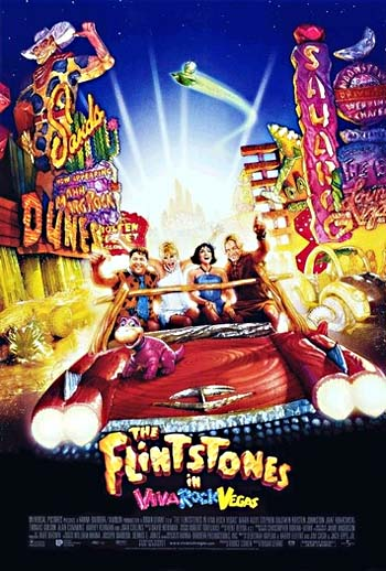 http://static.tvtropes.org/pmwiki/pub/images/flintstones_in_viva_rock_vegas_9978.jpg