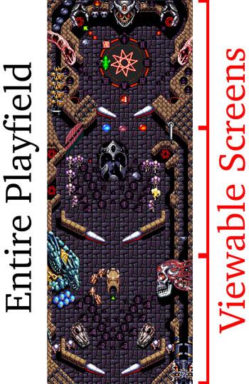 http://static.tvtropes.org/pmwiki/pub/images/flip-screen-scrolling_9867.jpg