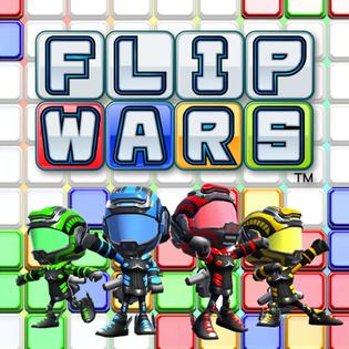 https://static.tvtropes.org/pmwiki/pub/images/flip_wars_splash.png