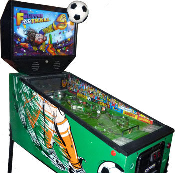http://static.tvtropes.org/pmwiki/pub/images/flipper-football_9577.jpeg
