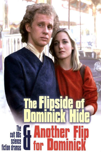 http://static.tvtropes.org/pmwiki/pub/images/flipside_of_dominick_hide.jpg