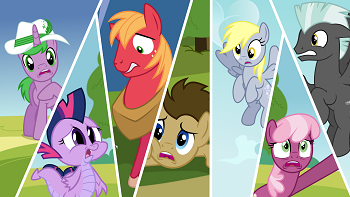 https://static.tvtropes.org/pmwiki/pub/images/flipside_six__and_twilight__by_punzil504-d763ei7_3887.png