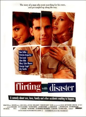 https://static.tvtropes.org/pmwiki/pub/images/flirting_with_disaster.jpg