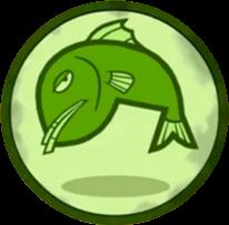 https://static.tvtropes.org/pmwiki/pub/images/floating_salmon.png