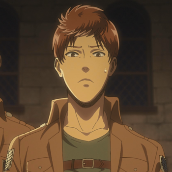 https://static.tvtropes.org/pmwiki/pub/images/floch_anime_character_image.png