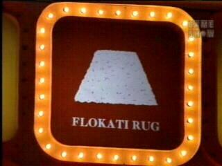 https://static.tvtropes.org/pmwiki/pub/images/flokati.jpg