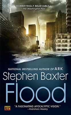 http://static.tvtropes.org/pmwiki/pub/images/flood_-_stephen_baxter_4472.jpg