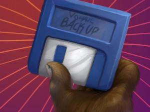 http://static.tvtropes.org/pmwiki/pub/images/floppy-backup.jpg