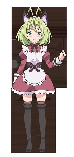 https://static.tvtropes.org/pmwiki/pub/images/flora_klemm_anime_art.png