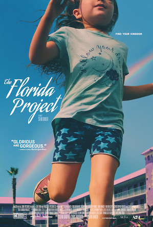 https://static.tvtropes.org/pmwiki/pub/images/florida_project_poster.jpg