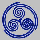 https://static.tvtropes.org/pmwiki/pub/images/floukru.png