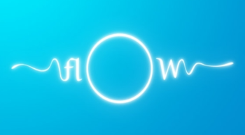 https://static.tvtropes.org/pmwiki/pub/images/flow_logo.png