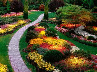 https://static.tvtropes.org/pmwiki/pub/images/flower-garden_9319.jpg