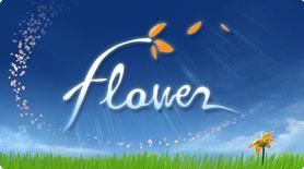 http://static.tvtropes.org/pmwiki/pub/images/flower1_5079.jpg