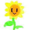 https://static.tvtropes.org/pmwiki/pub/images/flower_5.png