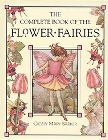 https://static.tvtropes.org/pmwiki/pub/images/flower_fairies.png