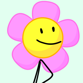 https://static.tvtropes.org/pmwiki/pub/images/flower_teamicon.png