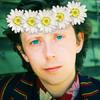 https://static.tvtropes.org/pmwiki/pub/images/flowercrownford.png