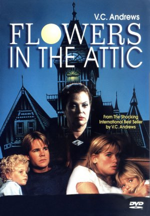 Flowers In The Attic Film Tv Tropes