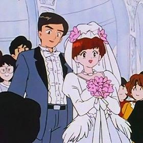 https://static.tvtropes.org/pmwiki/pub/images/fluffy_gown_wedding1.jpg