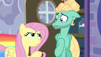 my little pony friendship is magic s6 e12 quotflutter