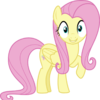https://static.tvtropes.org/pmwiki/pub/images/fluttershy_pleased_by_uponia_db8gphy.png