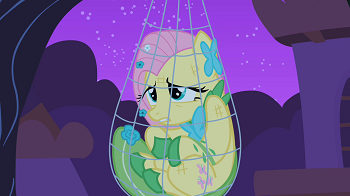 http://static.tvtropes.org/pmwiki/pub/images/fluttershy_snare_8700.png