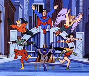 http://static.tvtropes.org/pmwiki/pub/images/fly_superfriends.jpg