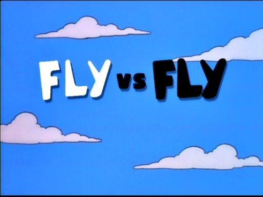 https://static.tvtropes.org/pmwiki/pub/images/fly_vs_fly.jpg