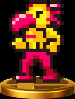 https://static.tvtropes.org/pmwiki/pub/images/flying_man_trophy_wii_u.png