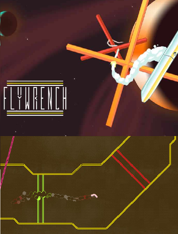 https://static.tvtropes.org/pmwiki/pub/images/flywrench_game.png