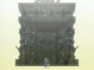 https://static.tvtropes.org/pmwiki/pub/images/fma2003_gate.png
