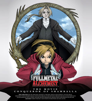 http://static.tvtropes.org/pmwiki/pub/images/fma_conqueror_of_shamballa_5580.jpg
