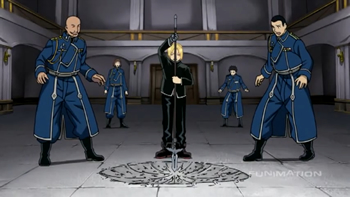 http://static.tvtropes.org/pmwiki/pub/images/fma_equivalent_exchange_8912.jpg