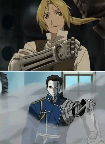 https://static.tvtropes.org/pmwiki/pub/images/fmaarms2_6.png