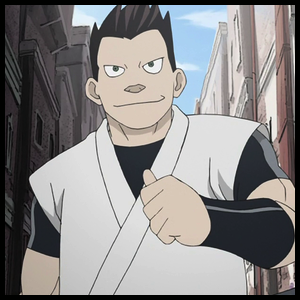 https://static.tvtropes.org/pmwiki/pub/images/fmab_dolcetto.png