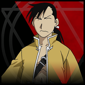 Fullmetal Alchemist: Other Main Characters / Characters ...
