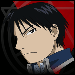 Fullmetal Alchemist Other Main Characters Characters Tv Tropes