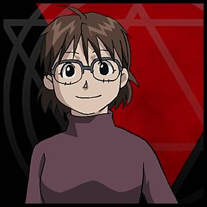 Fullmetal Alchemist: Military / Characters - TV Tropes