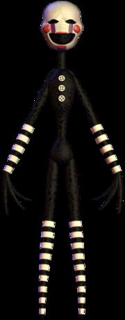 https://static.tvtropes.org/pmwiki/pub/images/fnaf_puppet_fullbody.png