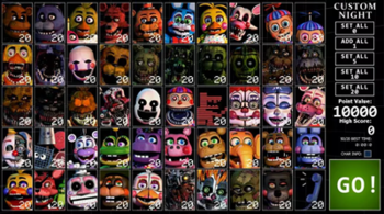 https://static.tvtropes.org/pmwiki/pub/images/fnaf_ultimate_custom_night.png