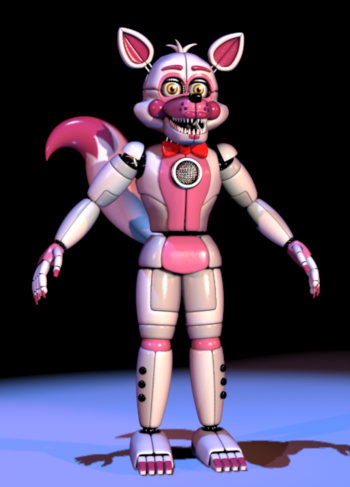 https://static.tvtropes.org/pmwiki/pub/images/fnafsl_funtime_foxy_model.png
