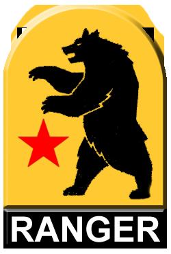 https://static.tvtropes.org/pmwiki/pub/images/fnv_ranger_patch_2759.png